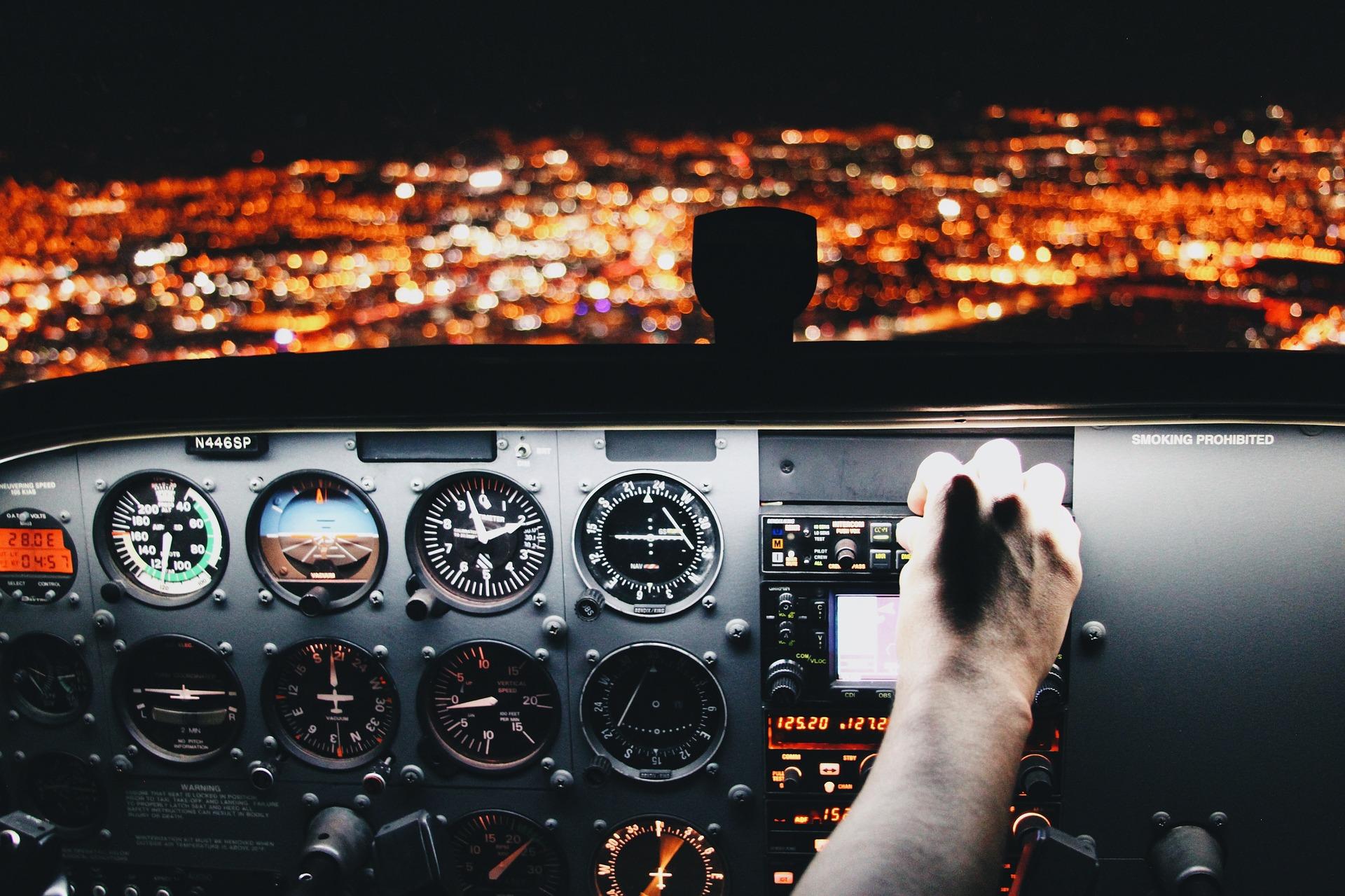 Klarheit statt Blindflug – Eine Software macht Führung leichter